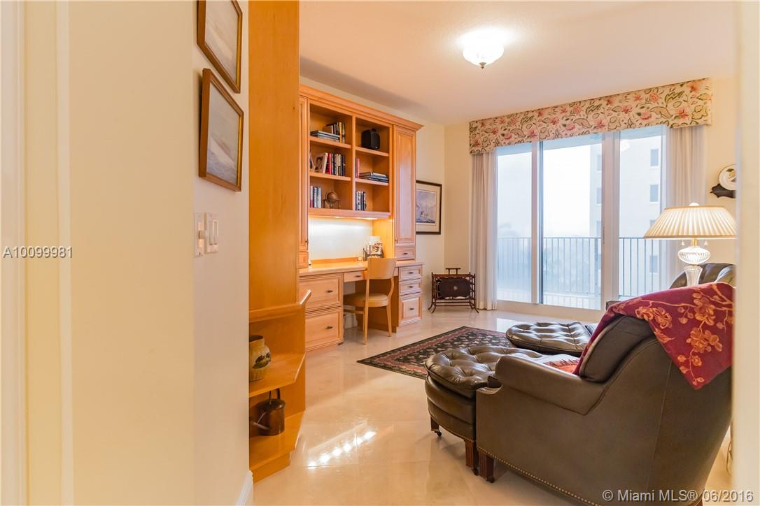 13627 Deering bay dr-501 coral-gables--fl-33158-a10099981-Pic28