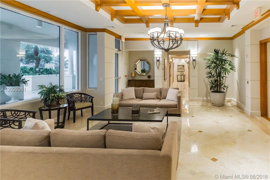 13627 Deering bay dr-501 coral-gables--fl-33158-a10099981-Pic29