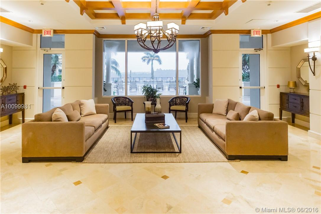 13627 Deering bay dr-501 coral-gables--fl-33158-a10099981-Pic30