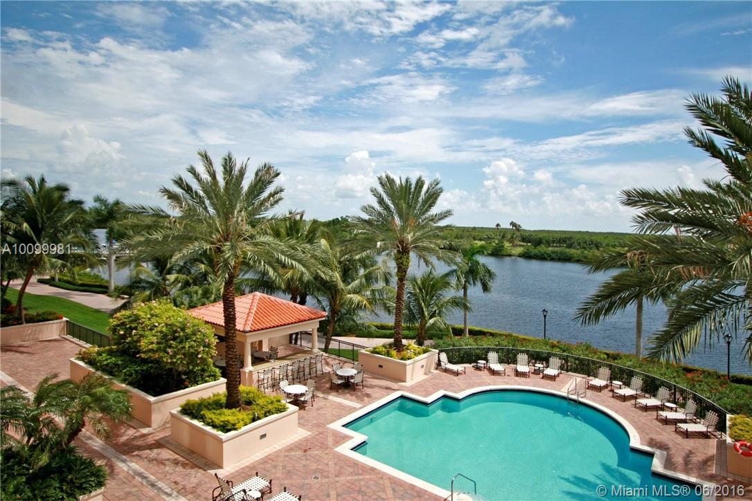 13627 Deering bay dr-501 coral-gables--fl-33158-a10099981-Pic34