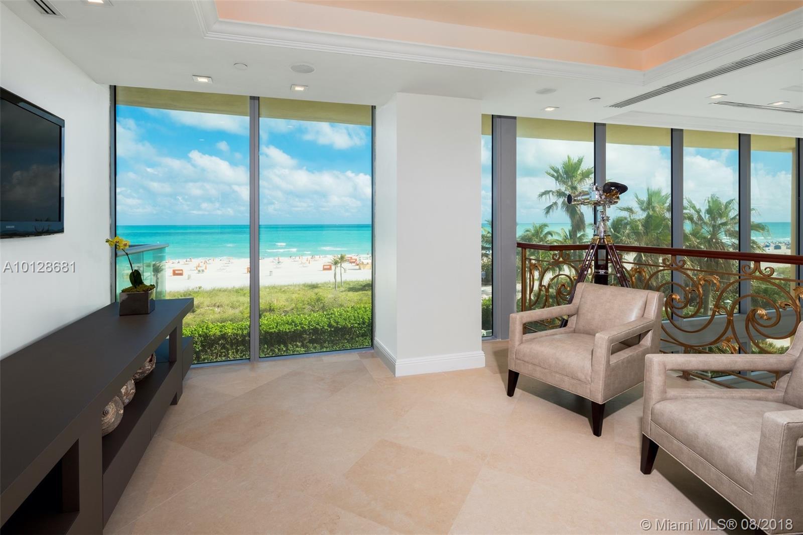 1455 Ocean drive-BH-02 miami-beach--fl-33139-a10128681-Pic13