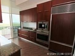 15901 Collins ave-3405 sunny-isles-beach--fl-33160-a10138381-Pic10