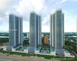 15901 Collins ave-3405 sunny-isles-beach--fl-33160-a10138381-Pic14