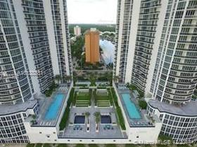 15901 Collins ave-3405 sunny-isles-beach--fl-33160-a10138381-Pic15