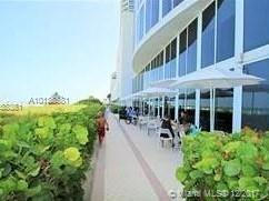 15901 Collins ave-3405 sunny-isles-beach--fl-33160-a10138381-Pic19