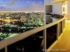 15901 Collins ave-3405 sunny-isles-beach--fl-33160-a10138381-Pic02