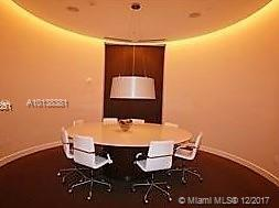 15901 Collins ave-3405 sunny-isles-beach--fl-33160-a10138381-Pic24