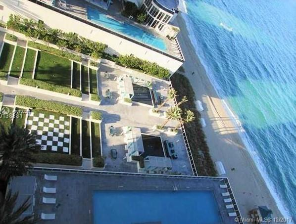 15901 Collins ave-3405 sunny-isles-beach--fl-33160-a10138381-Pic26
