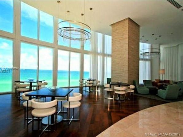 15901 Collins ave-3405 sunny-isles-beach--fl-33160-a10138381-Pic28