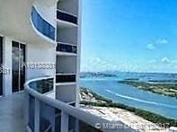 15901 Collins ave-3405 sunny-isles-beach--fl-33160-a10138381-Pic30