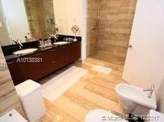 15901 Collins ave-3405 sunny-isles-beach--fl-33160-a10138381-Pic08
