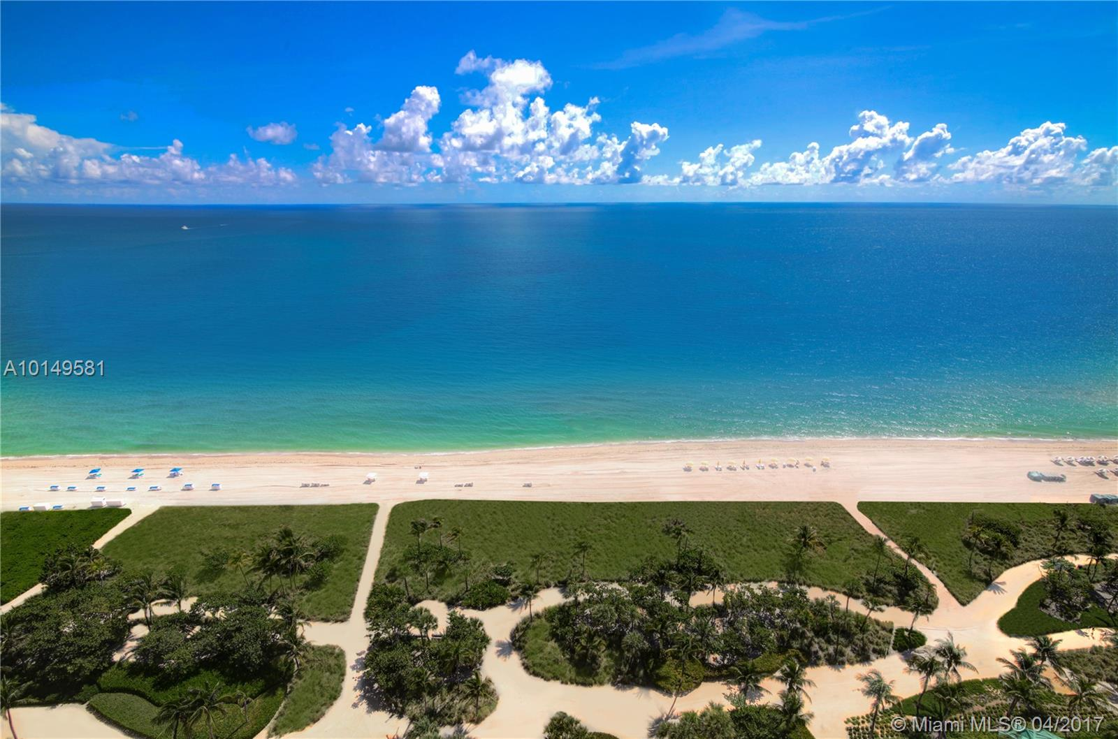 9999 Collins ave-PH3H bal-harbour--fl-33154-a10149581-Pic01