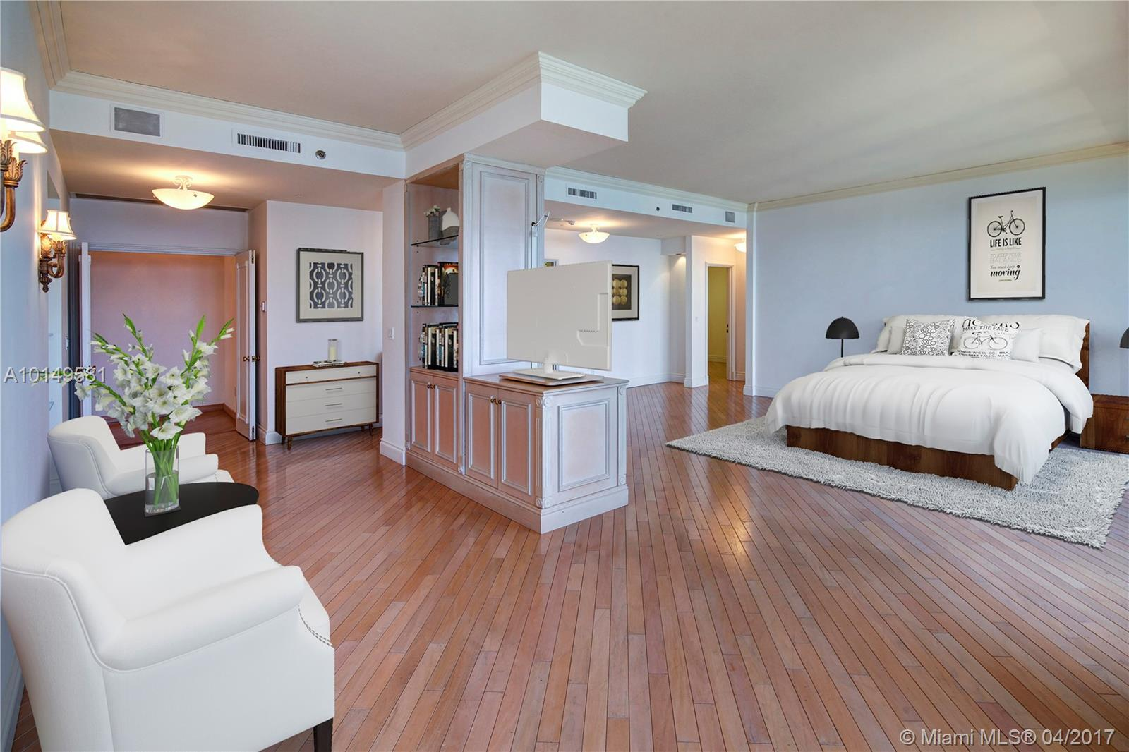9999 Collins ave-PH3H bal-harbour--fl-33154-a10149581-Pic10