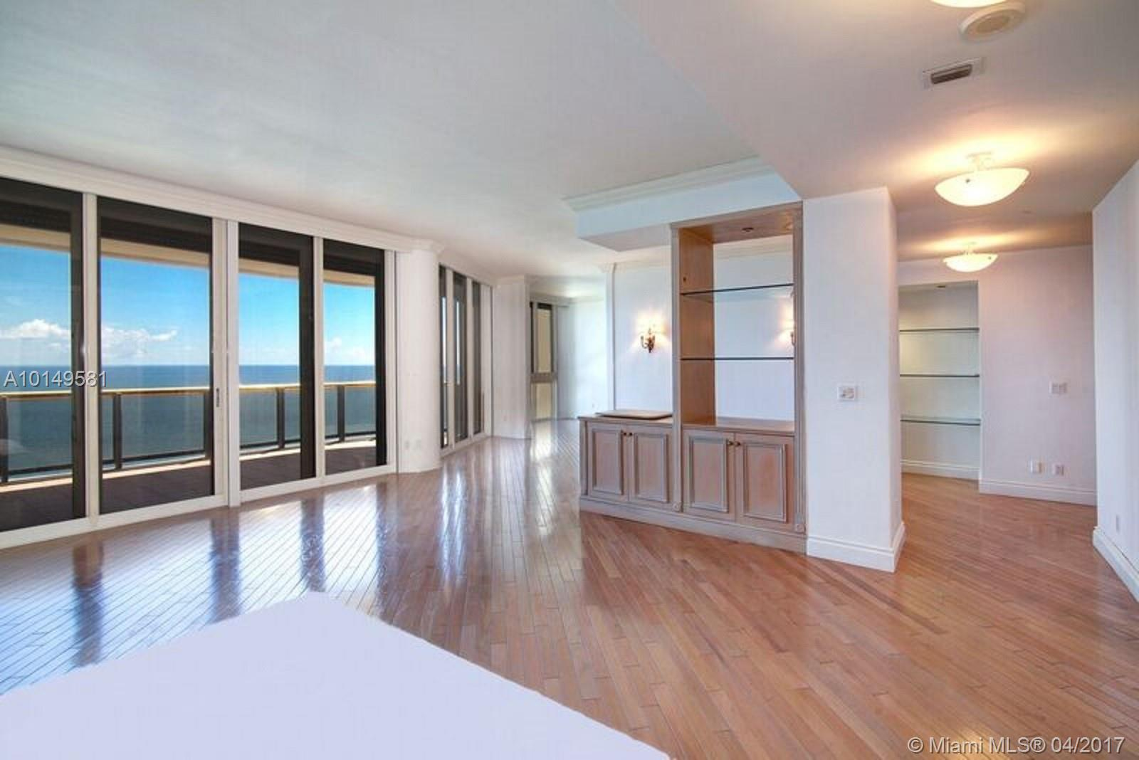 9999 Collins ave-PH3H bal-harbour--fl-33154-a10149581-Pic11