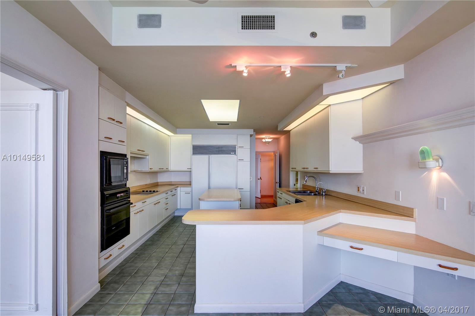 9999 Collins ave-PH3H bal-harbour--fl-33154-a10149581-Pic13
