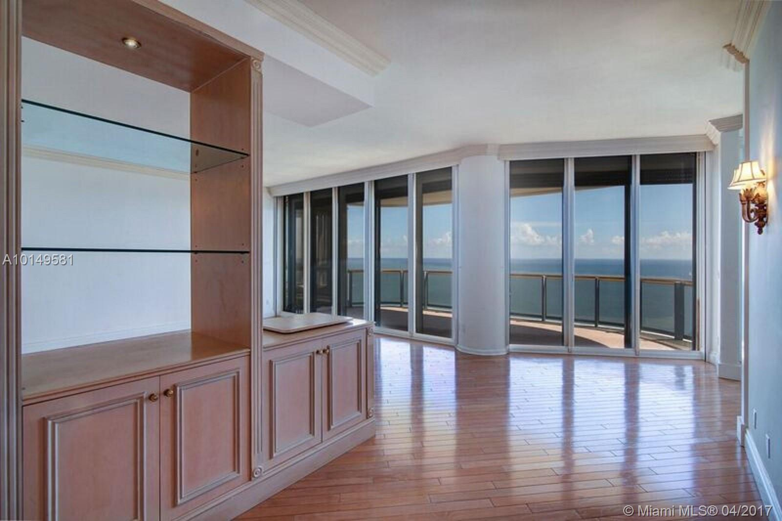 9999 Collins ave-PH3H bal-harbour--fl-33154-a10149581-Pic14