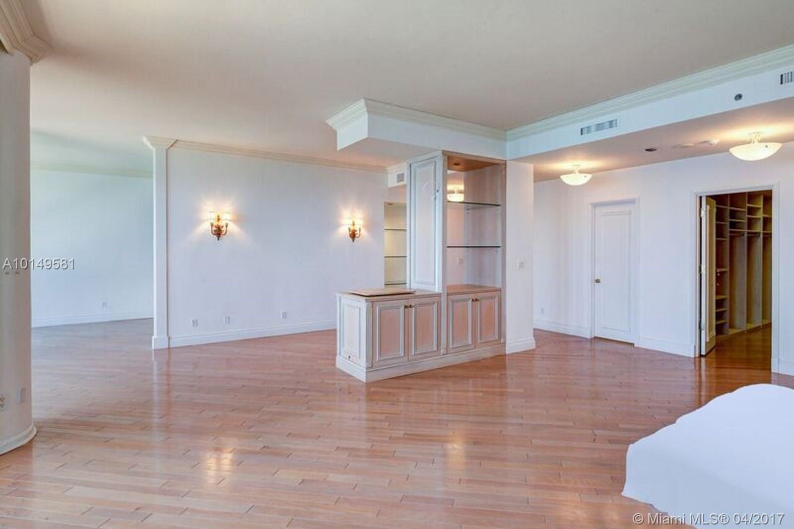 9999 Collins ave-PH3H bal-harbour--fl-33154-a10149581-Pic15
