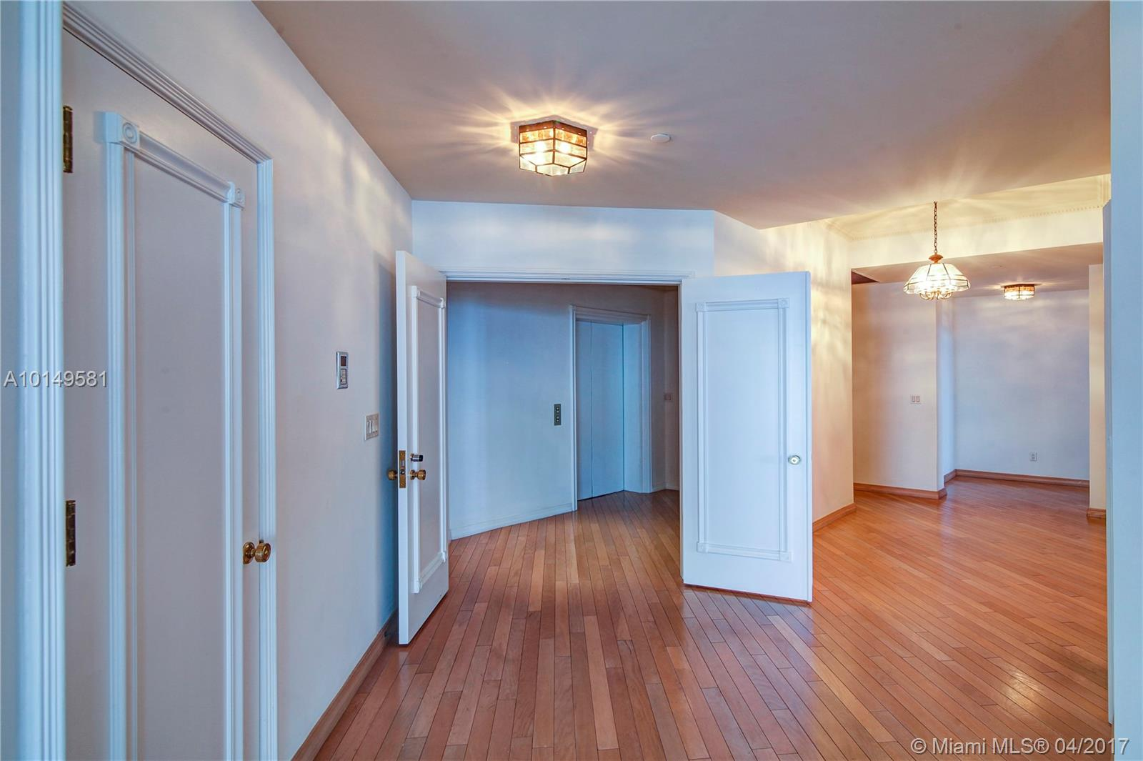 9999 Collins ave-PH3H bal-harbour--fl-33154-a10149581-Pic16