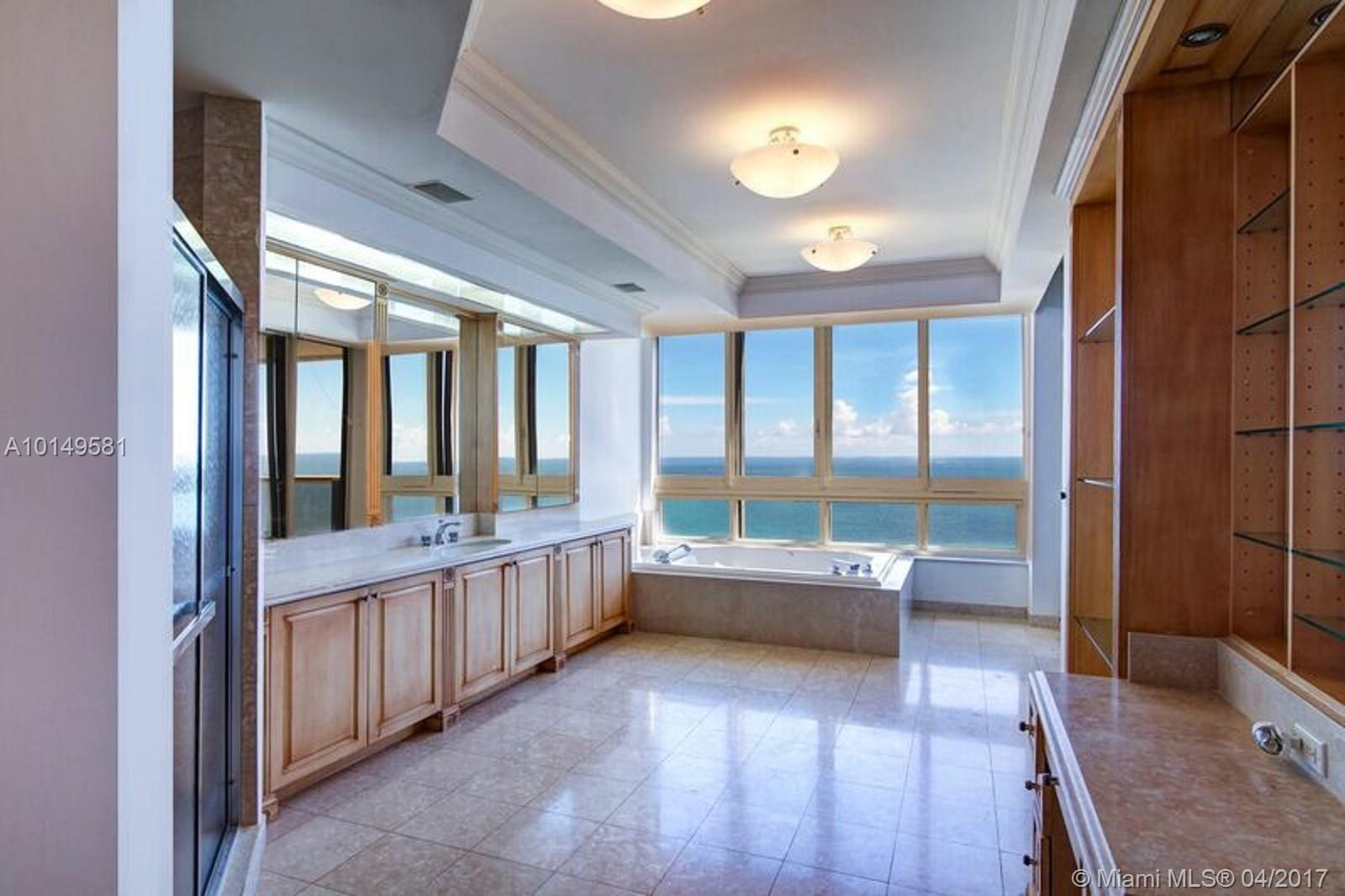 9999 Collins ave-PH3H bal-harbour--fl-33154-a10149581-Pic17