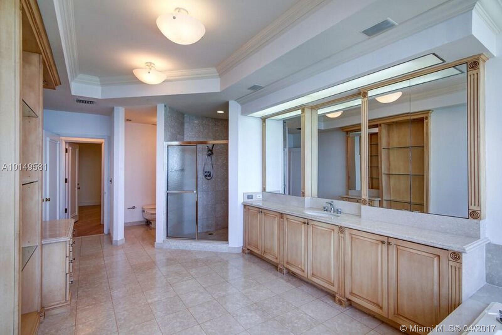 9999 Collins ave-PH3H bal-harbour--fl-33154-a10149581-Pic18
