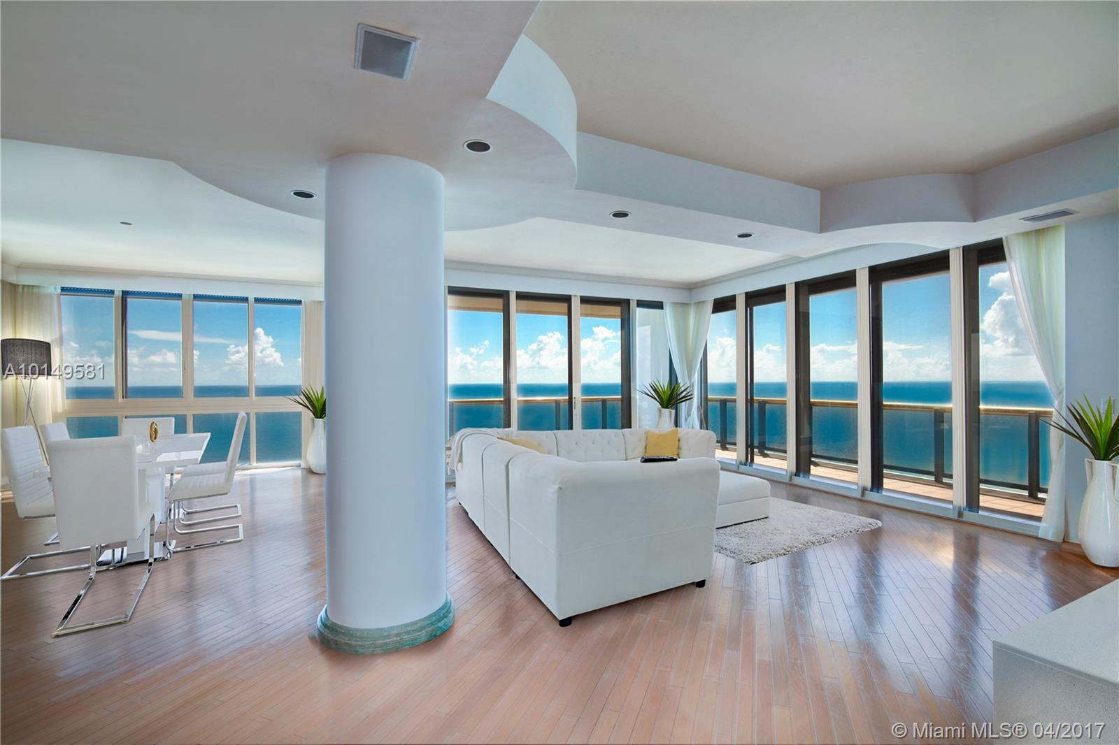 9999 Collins ave-PH3H bal-harbour--fl-33154-a10149581-Pic02