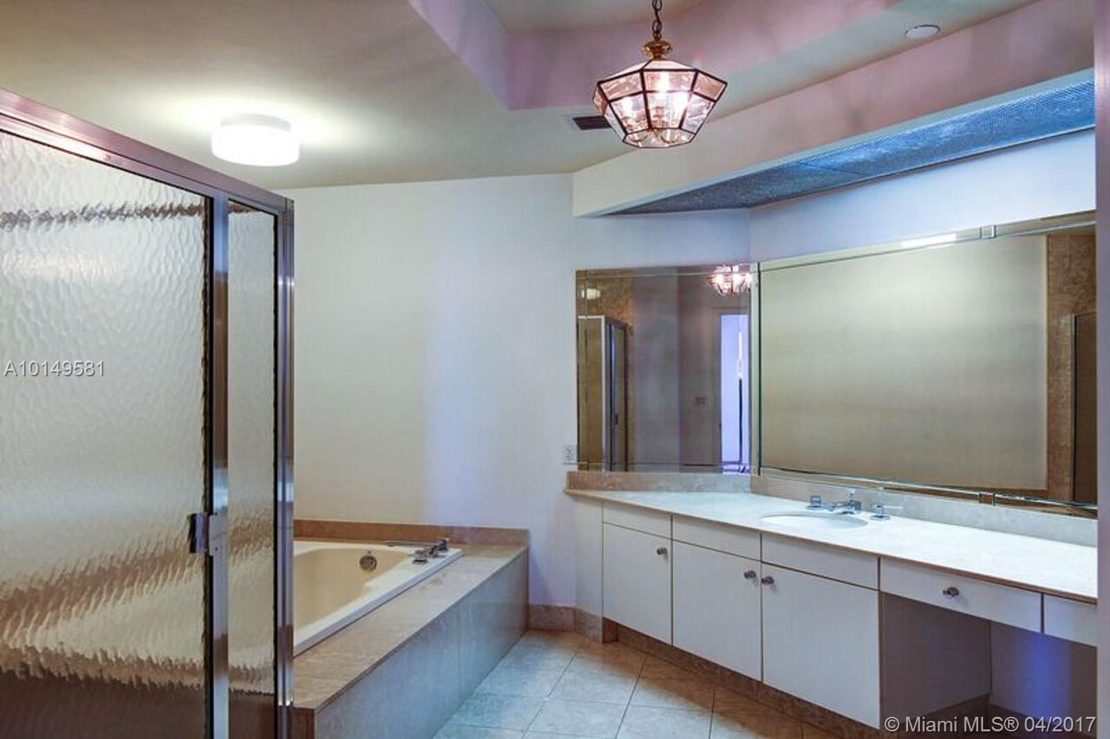 9999 Collins ave-PH3H bal-harbour--fl-33154-a10149581-Pic22