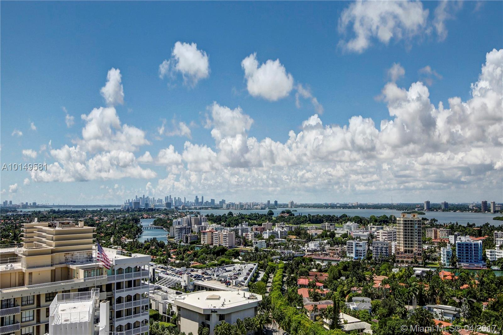 9999 Collins ave-PH3H bal-harbour--fl-33154-a10149581-Pic23