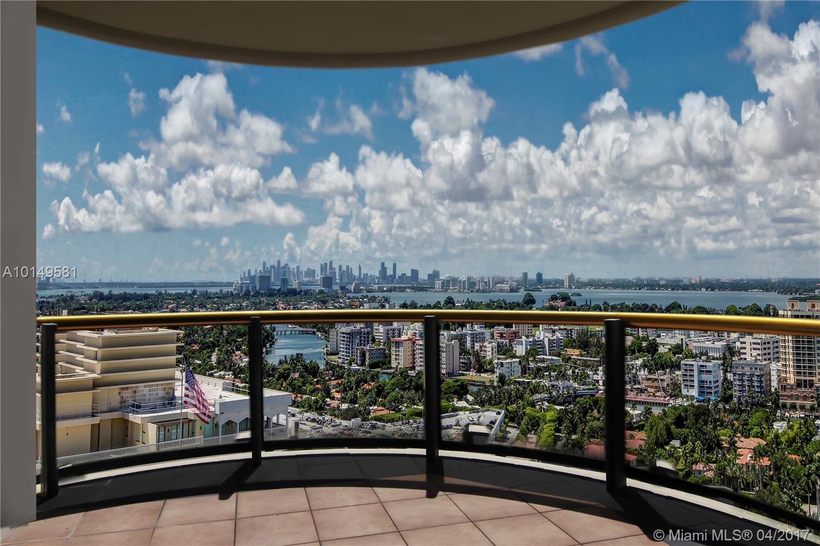 9999 Collins ave-PH3H bal-harbour--fl-33154-a10149581-Pic24