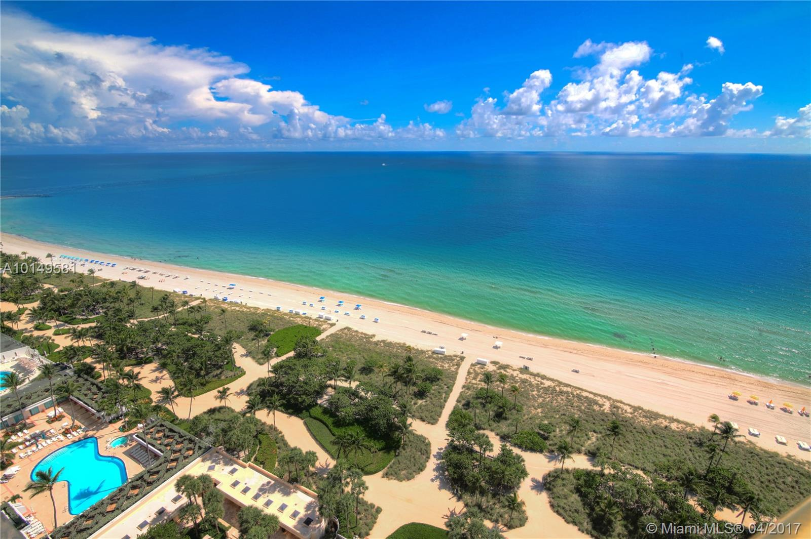 9999 Collins ave-PH3H bal-harbour--fl-33154-a10149581-Pic25