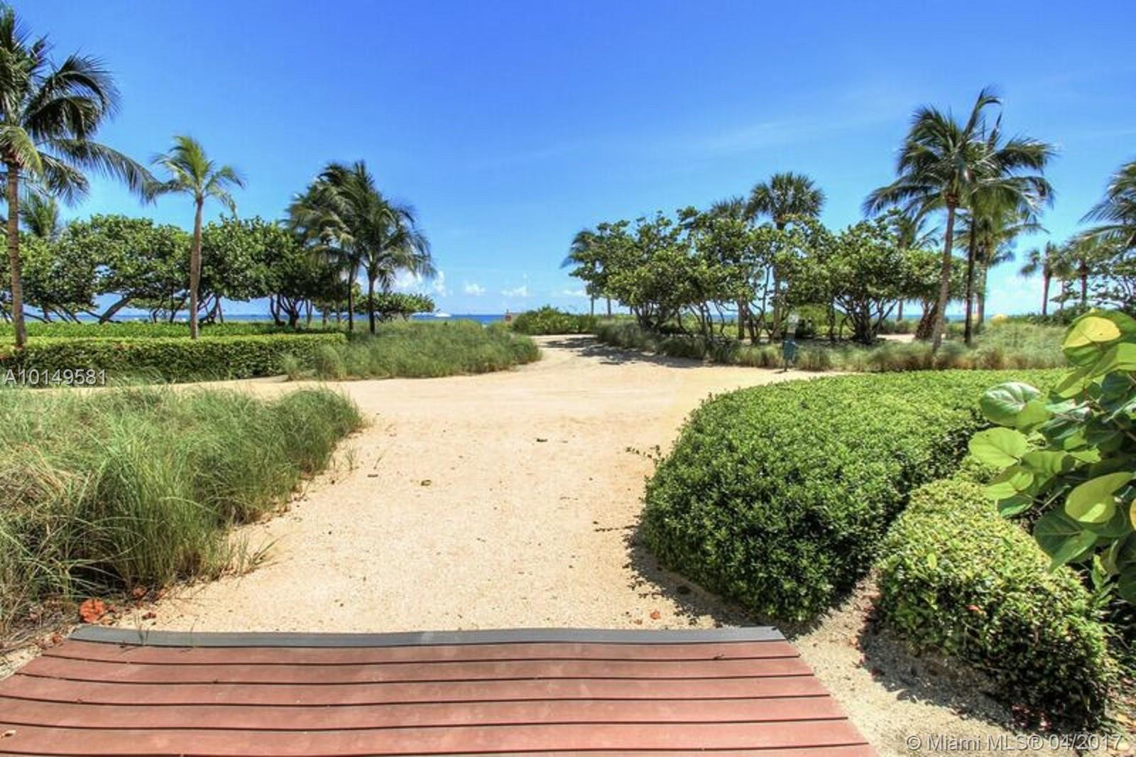 9999 Collins ave-PH3H bal-harbour--fl-33154-a10149581-Pic26