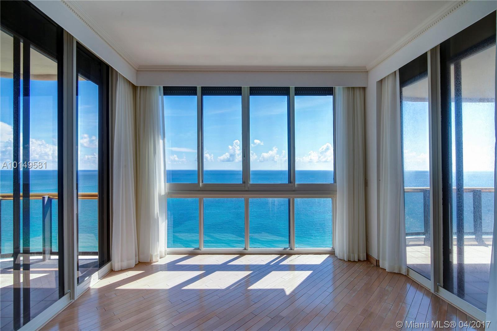 9999 Collins ave-PH3H bal-harbour--fl-33154-a10149581-Pic03