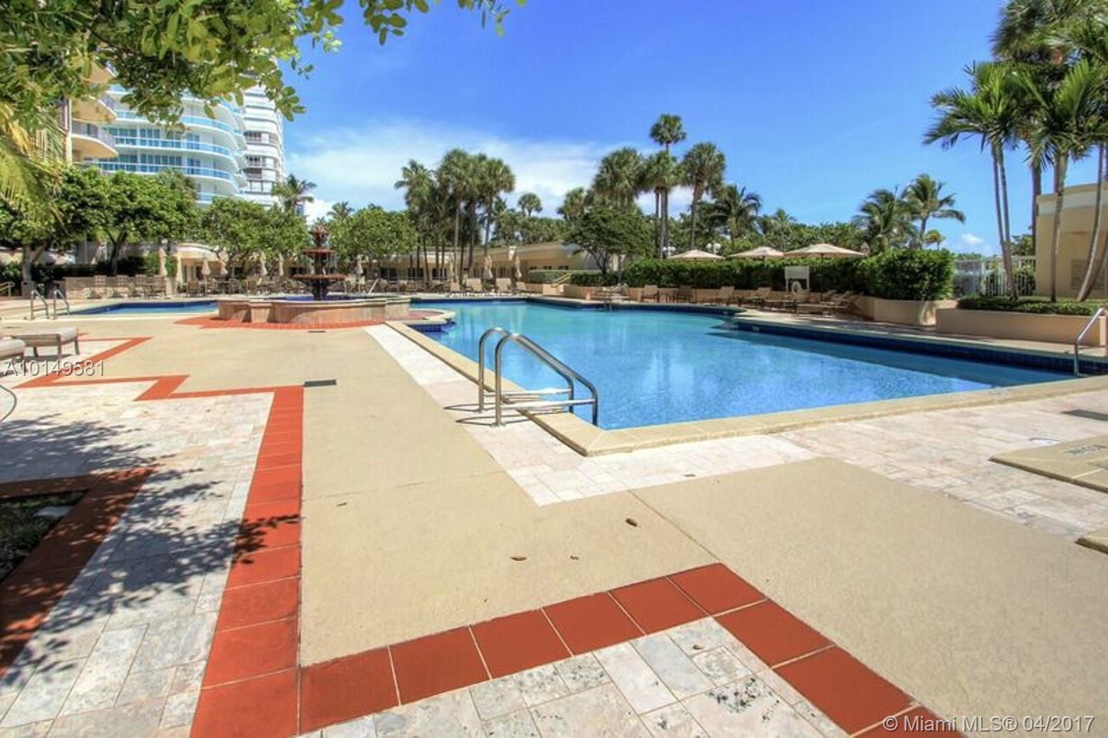 9999 Collins ave-PH3H bal-harbour--fl-33154-a10149581-Pic30