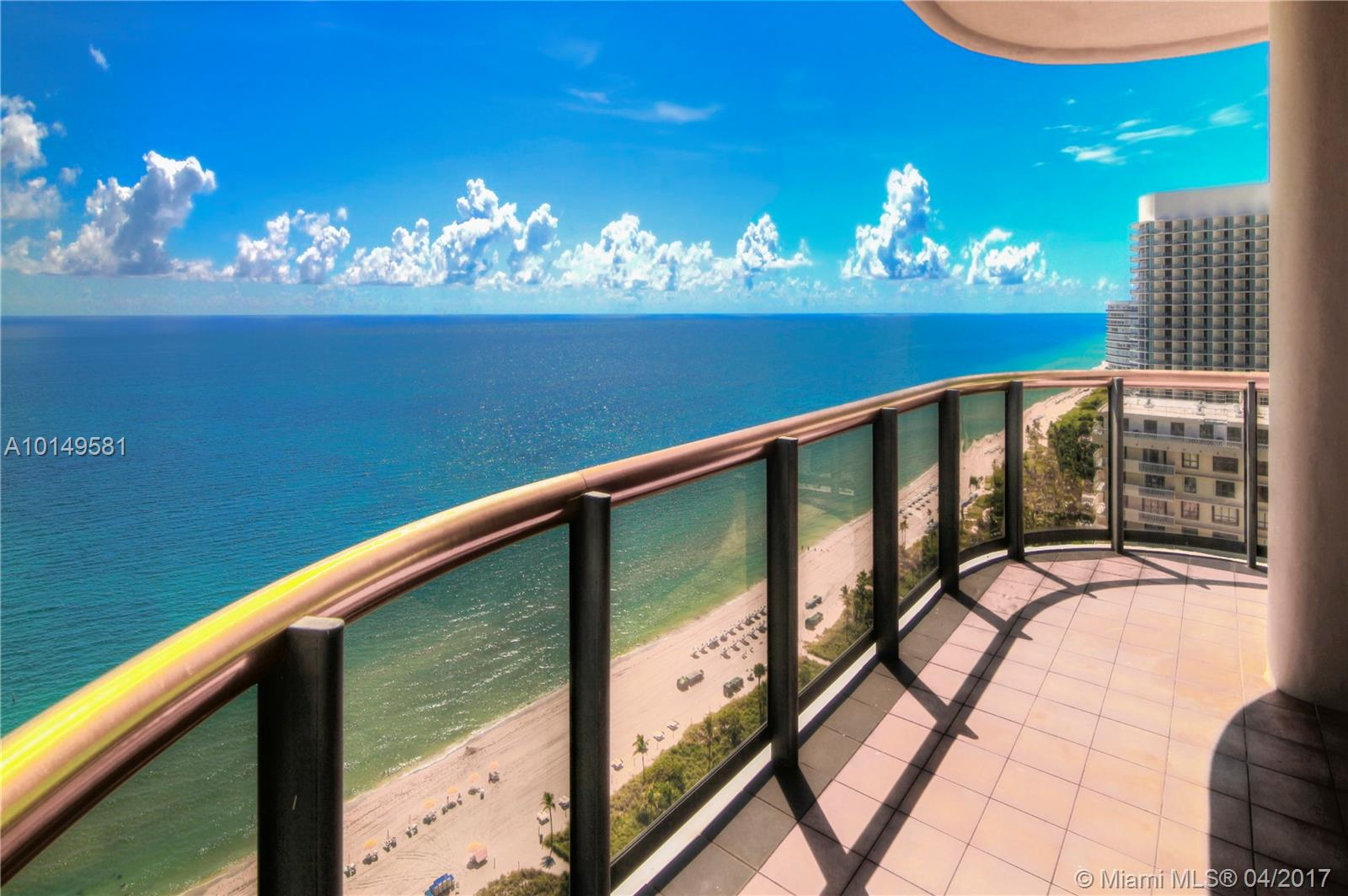 9999 Collins ave-PH3H bal-harbour--fl-33154-a10149581-Pic31