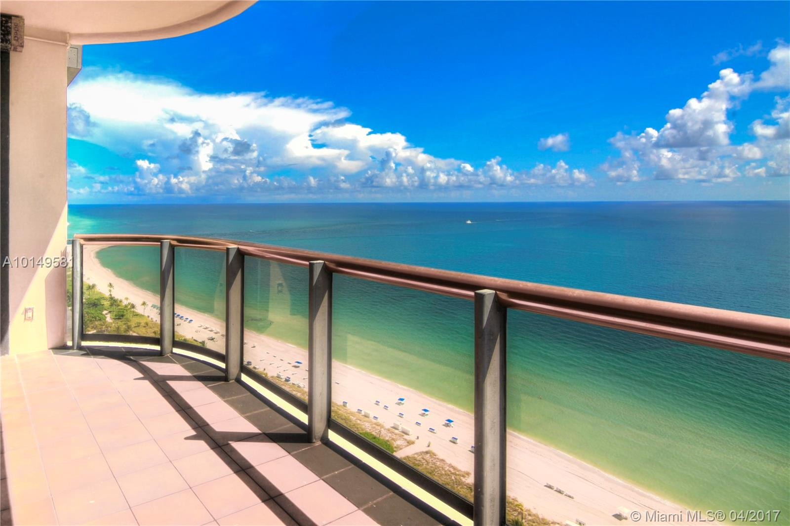 9999 Collins ave-PH3H bal-harbour--fl-33154-a10149581-Pic32