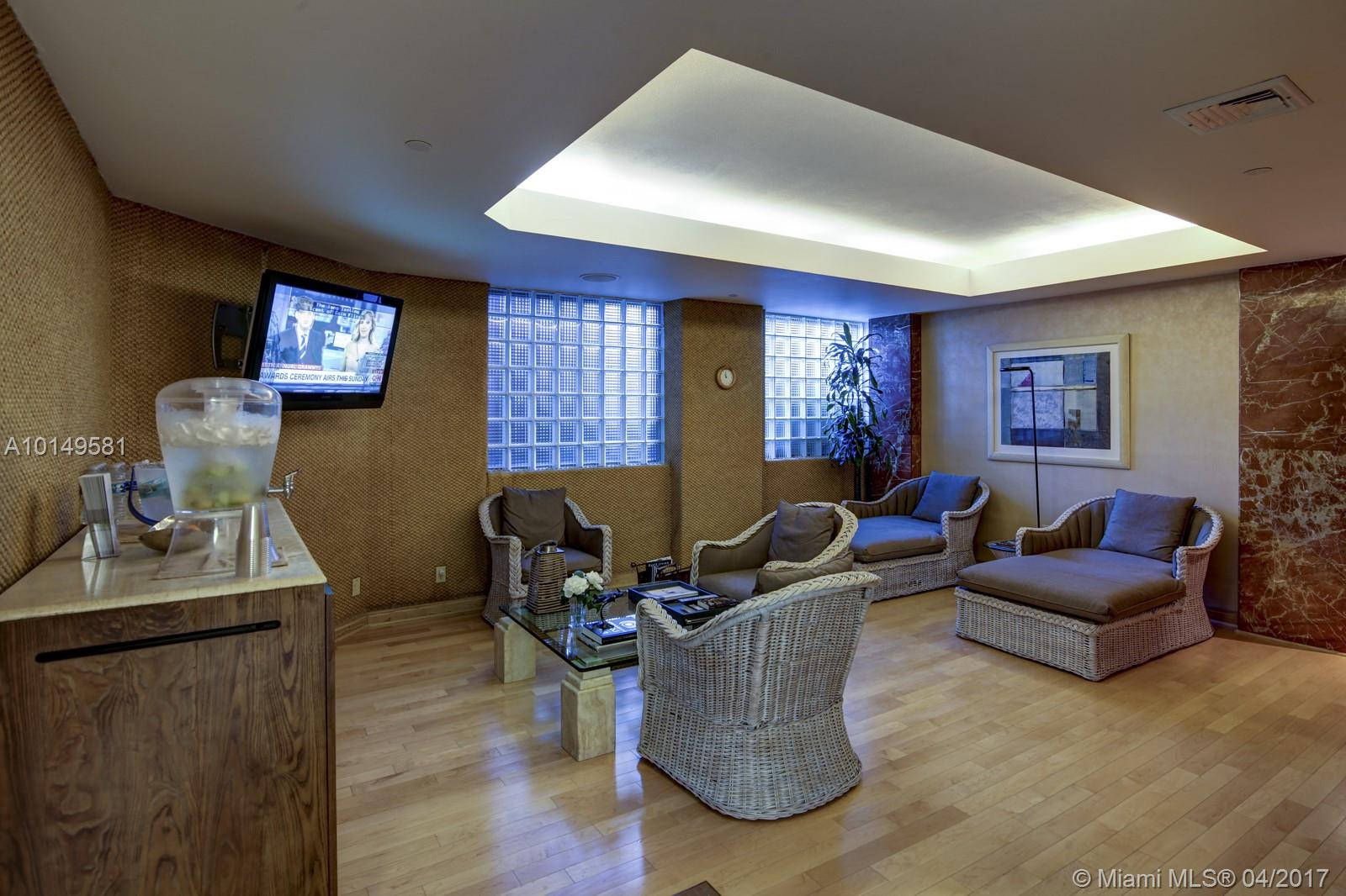 9999 Collins ave-PH3H bal-harbour--fl-33154-a10149581-Pic33