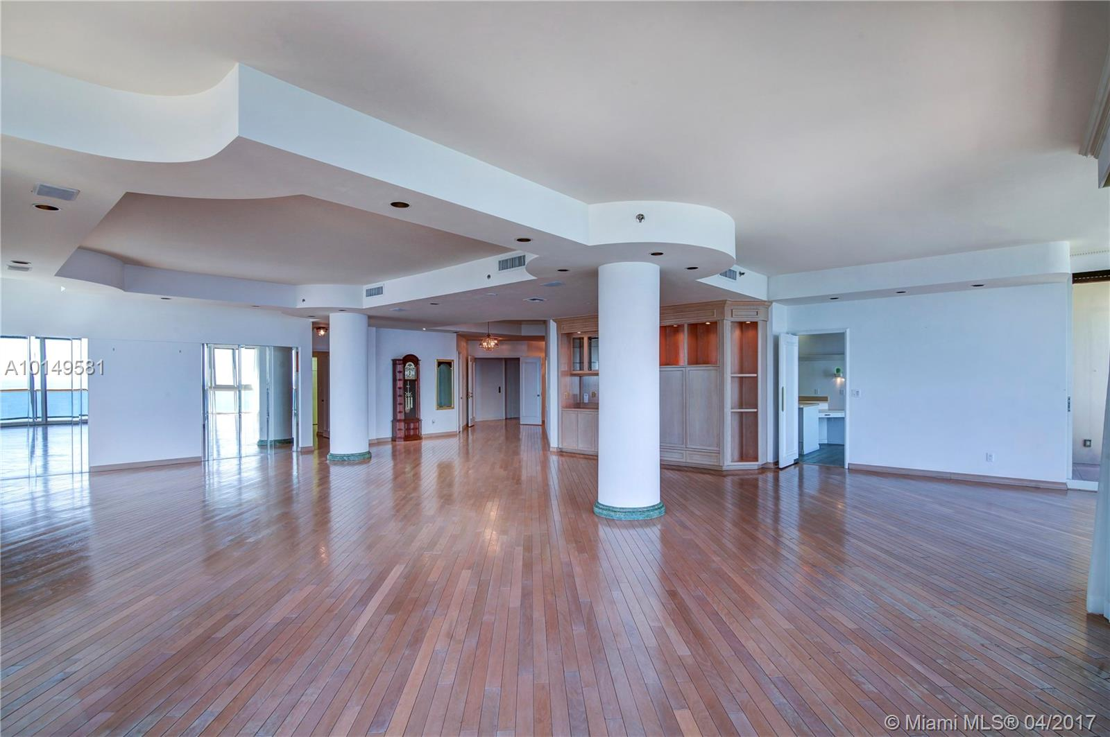 9999 Collins ave-PH3H bal-harbour--fl-33154-a10149581-Pic04