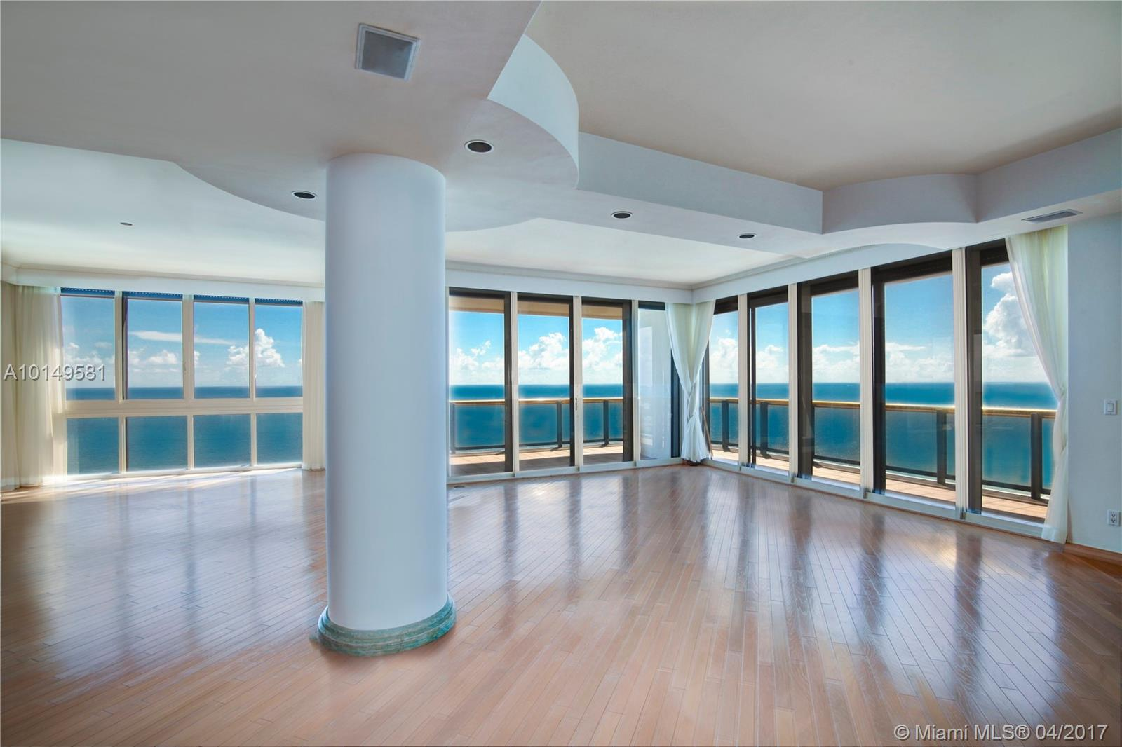9999 Collins ave-PH3H bal-harbour--fl-33154-a10149581-Pic05