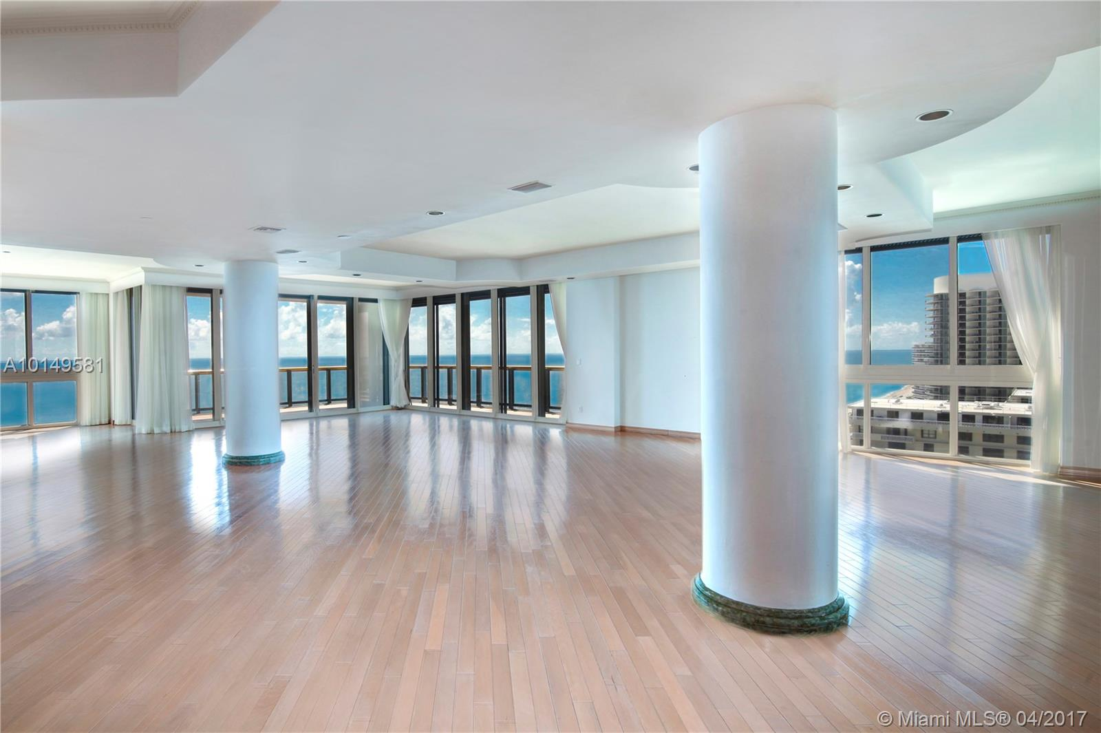 9999 Collins ave-PH3H bal-harbour--fl-33154-a10149581-Pic07