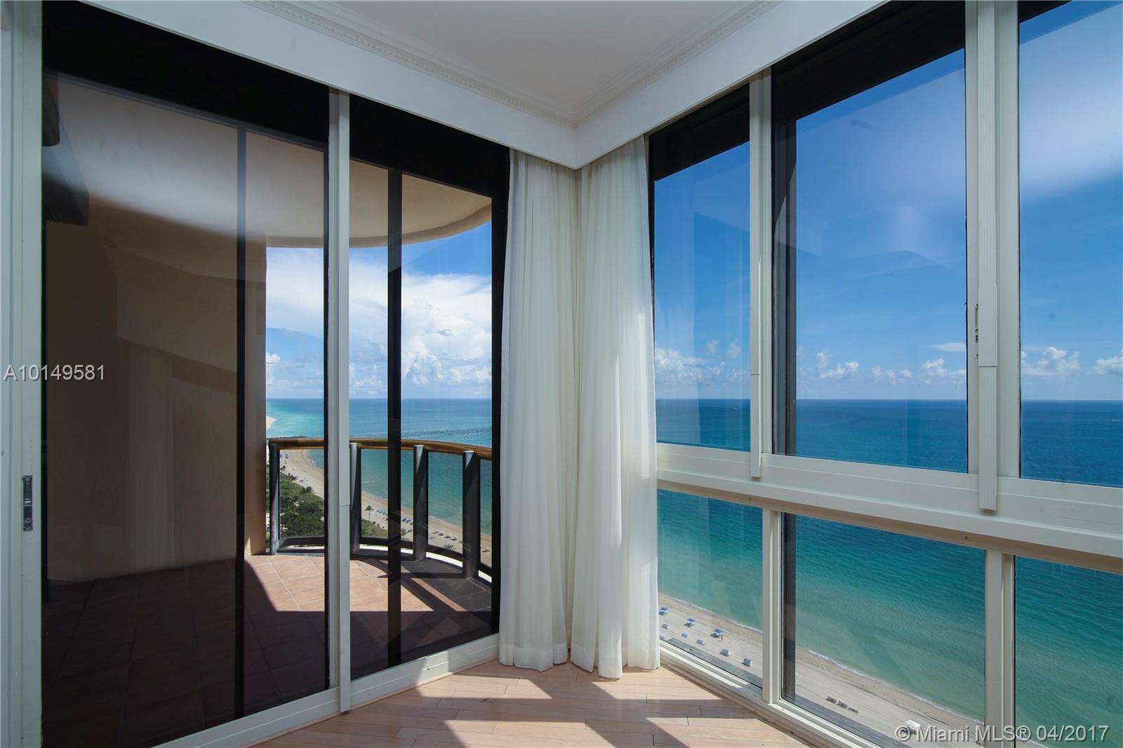 9999 Collins ave-PH3H bal-harbour--fl-33154-a10149581-Pic08