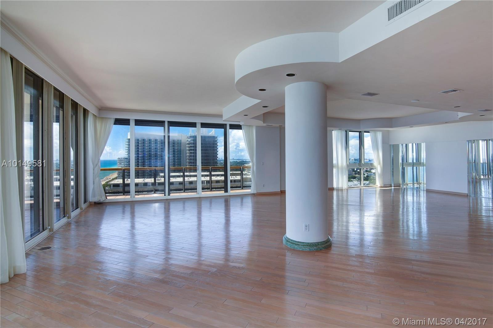 9999 Collins ave-PH3H bal-harbour--fl-33154-a10149581-Pic09