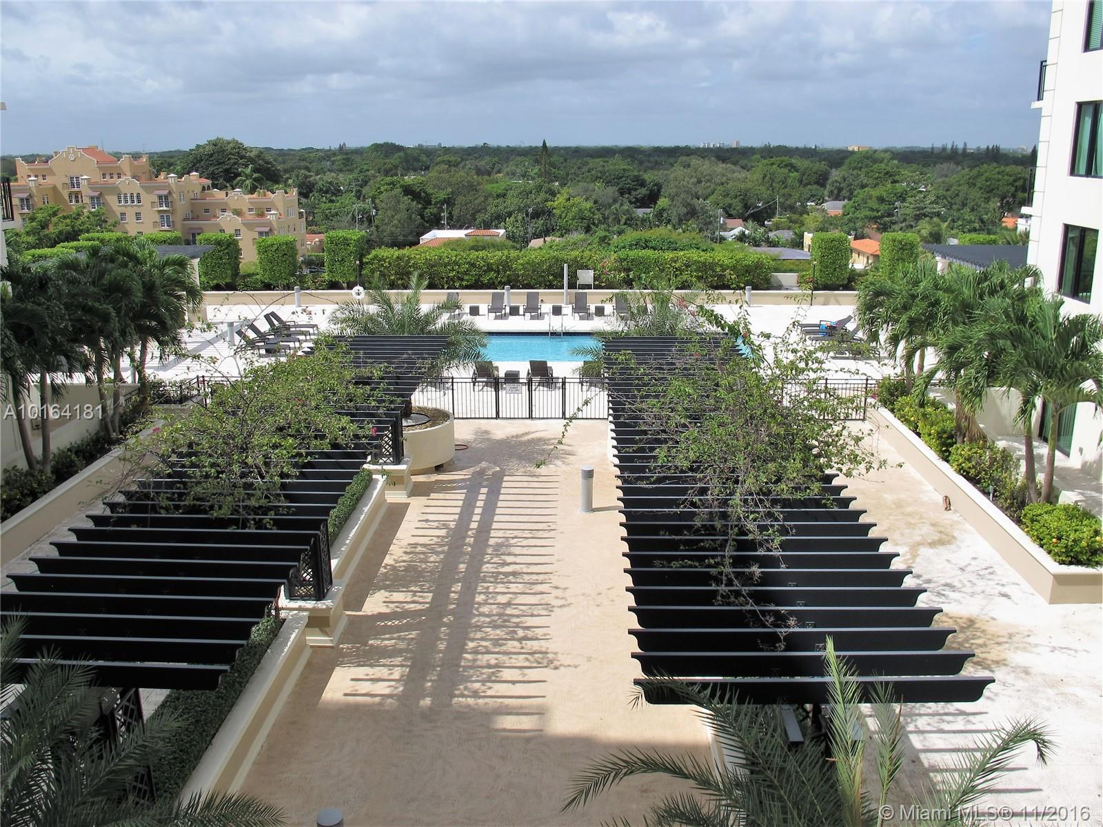 1300 Ponce de leon blvd-1106 coral-gables--fl-33134-a10164181-Pic03