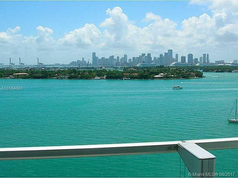 1100 West ave-1516 miami-beach--fl-33139-a10164681-Pic01