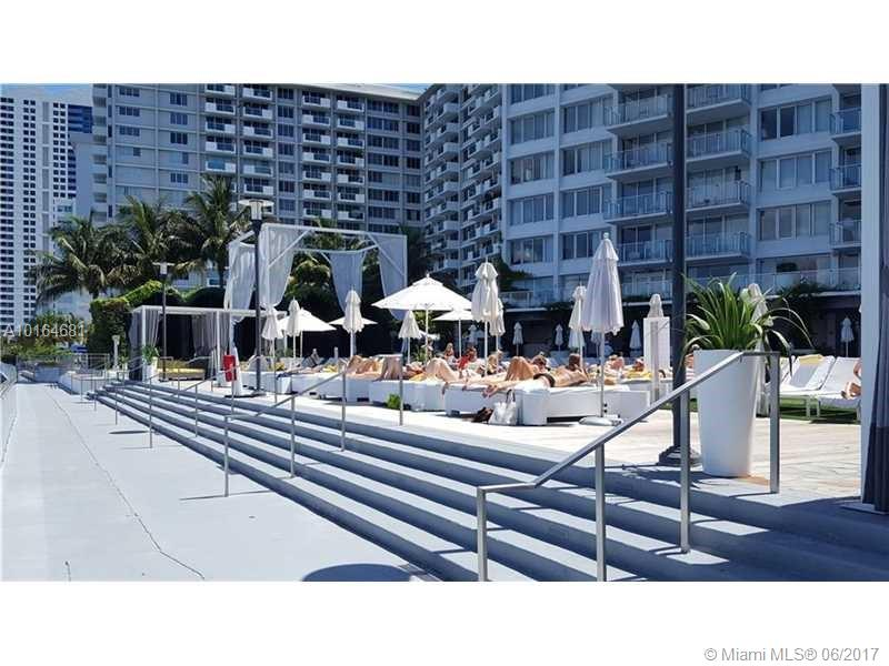 1100 West ave-1516 miami-beach--fl-33139-a10164681-Pic04