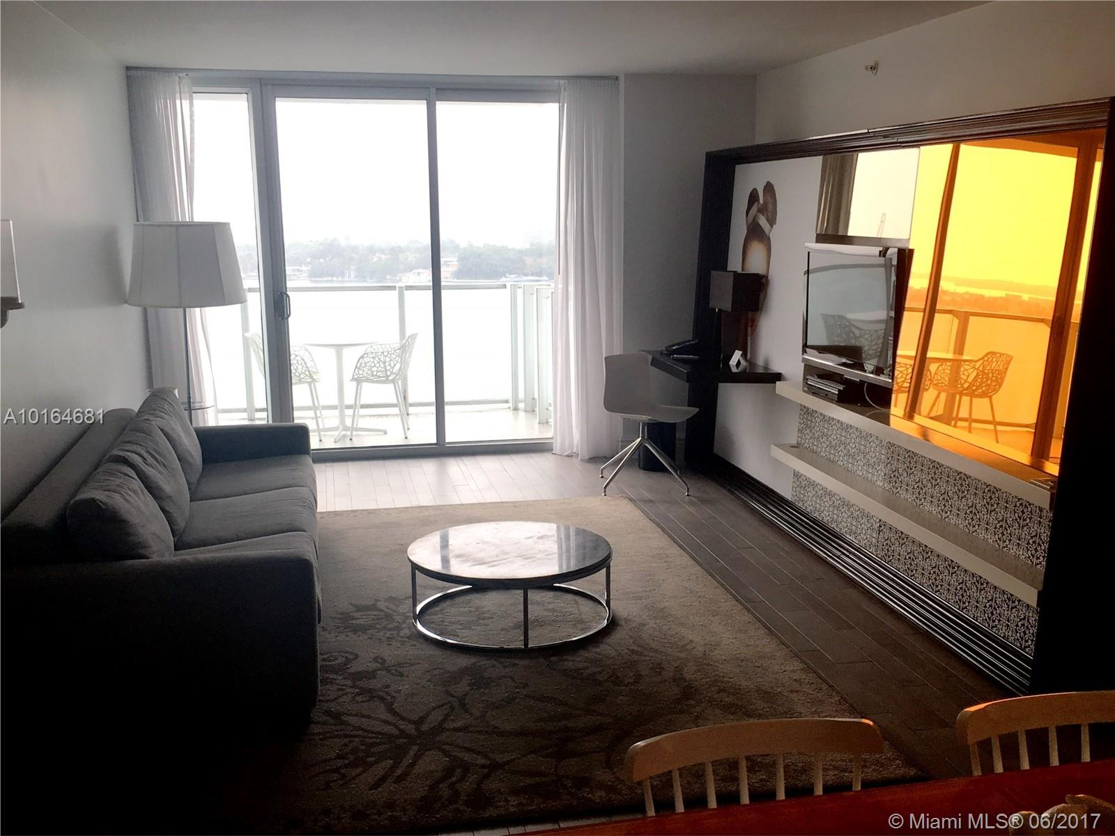 1100 West ave-1516 miami-beach--fl-33139-a10164681-Pic09