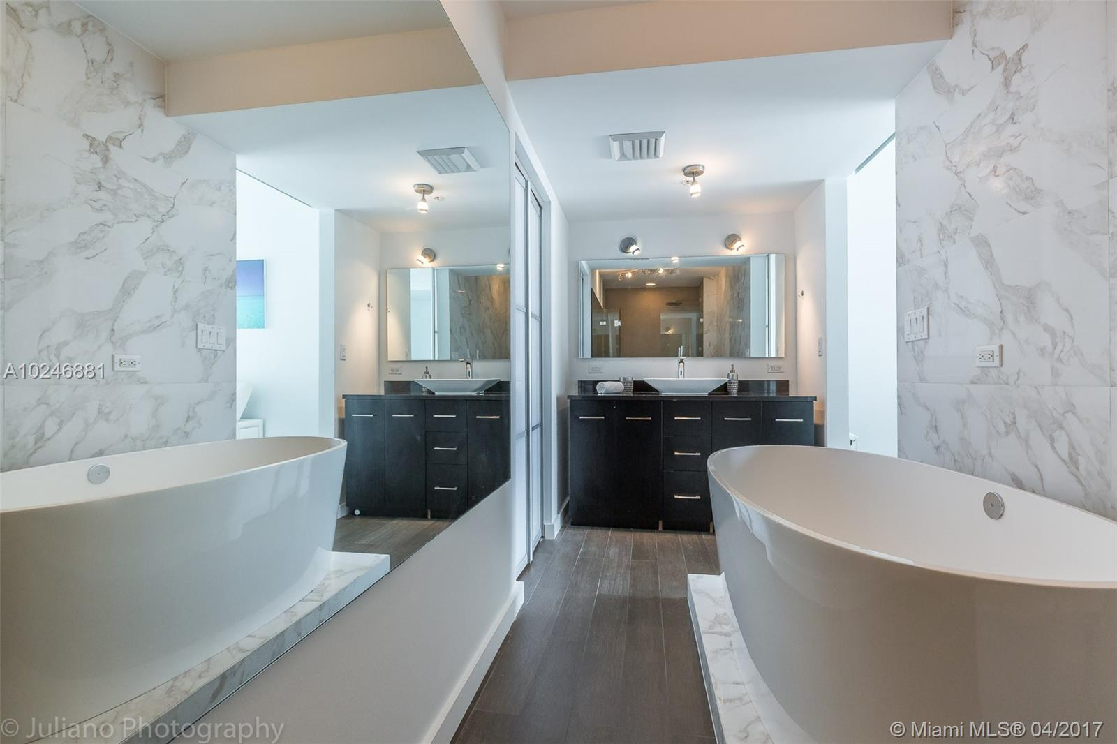 3470 Coast ave-PH105 miami--fl-33137-a10246881-Pic10
