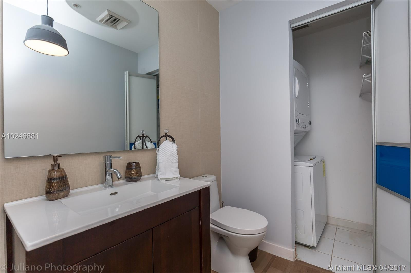 3470 Coast ave-PH105 miami--fl-33137-a10246881-Pic12