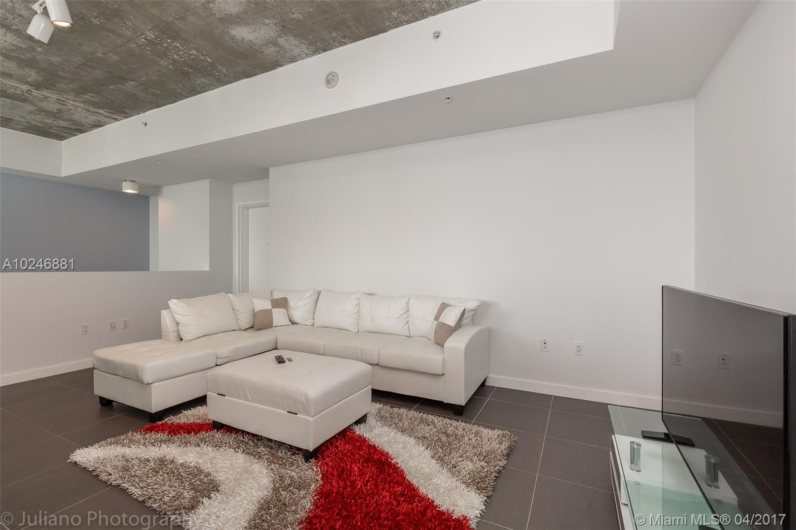 3470 Coast ave-PH105 miami--fl-33137-a10246881-Pic14