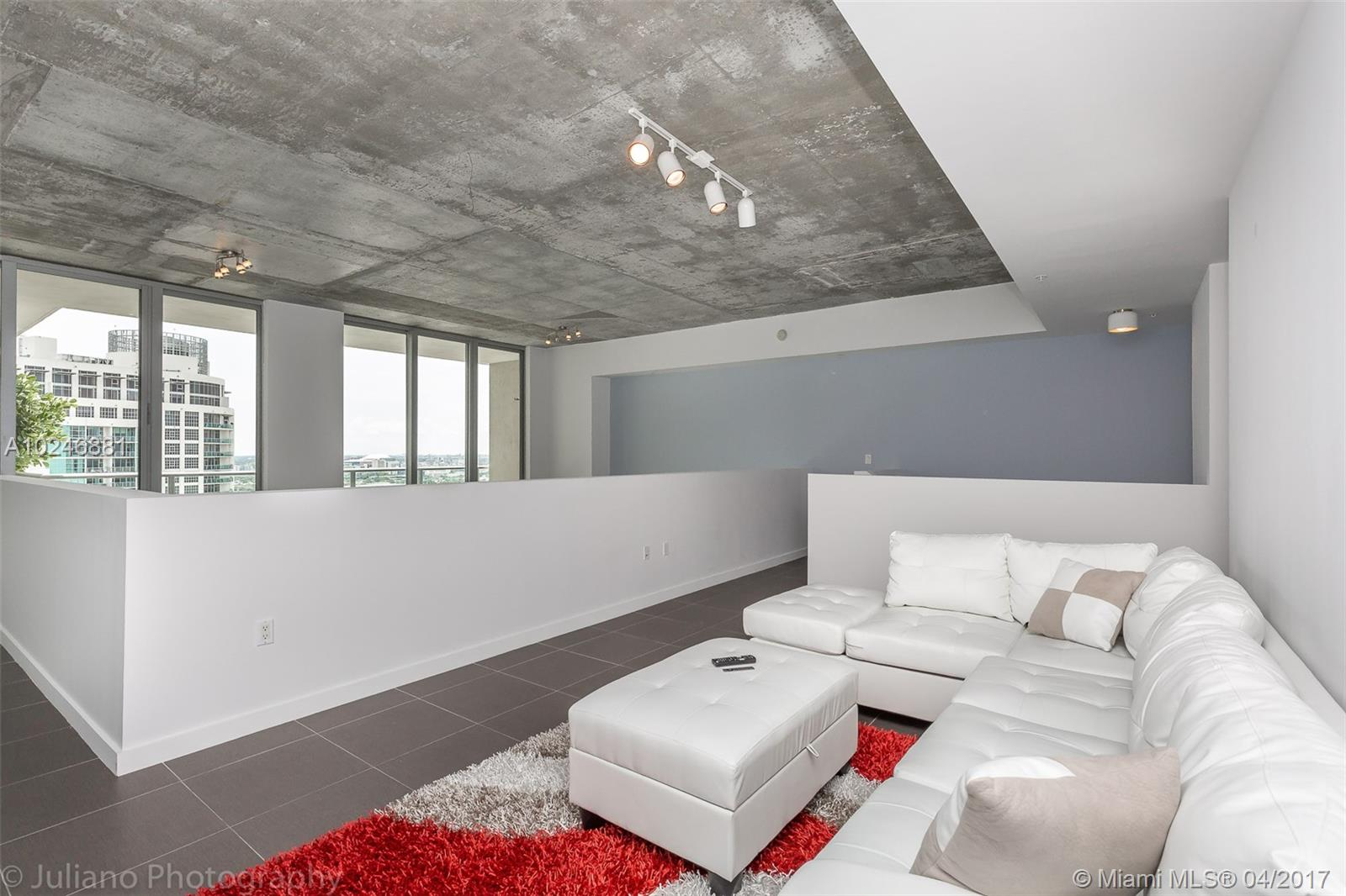 3470 Coast ave-PH105 miami--fl-33137-a10246881-Pic15