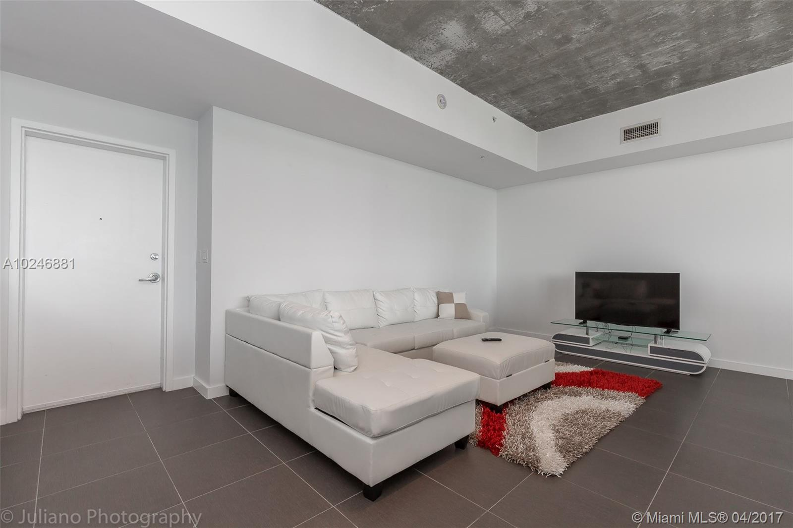 3470 Coast ave-PH105 miami--fl-33137-a10246881-Pic16