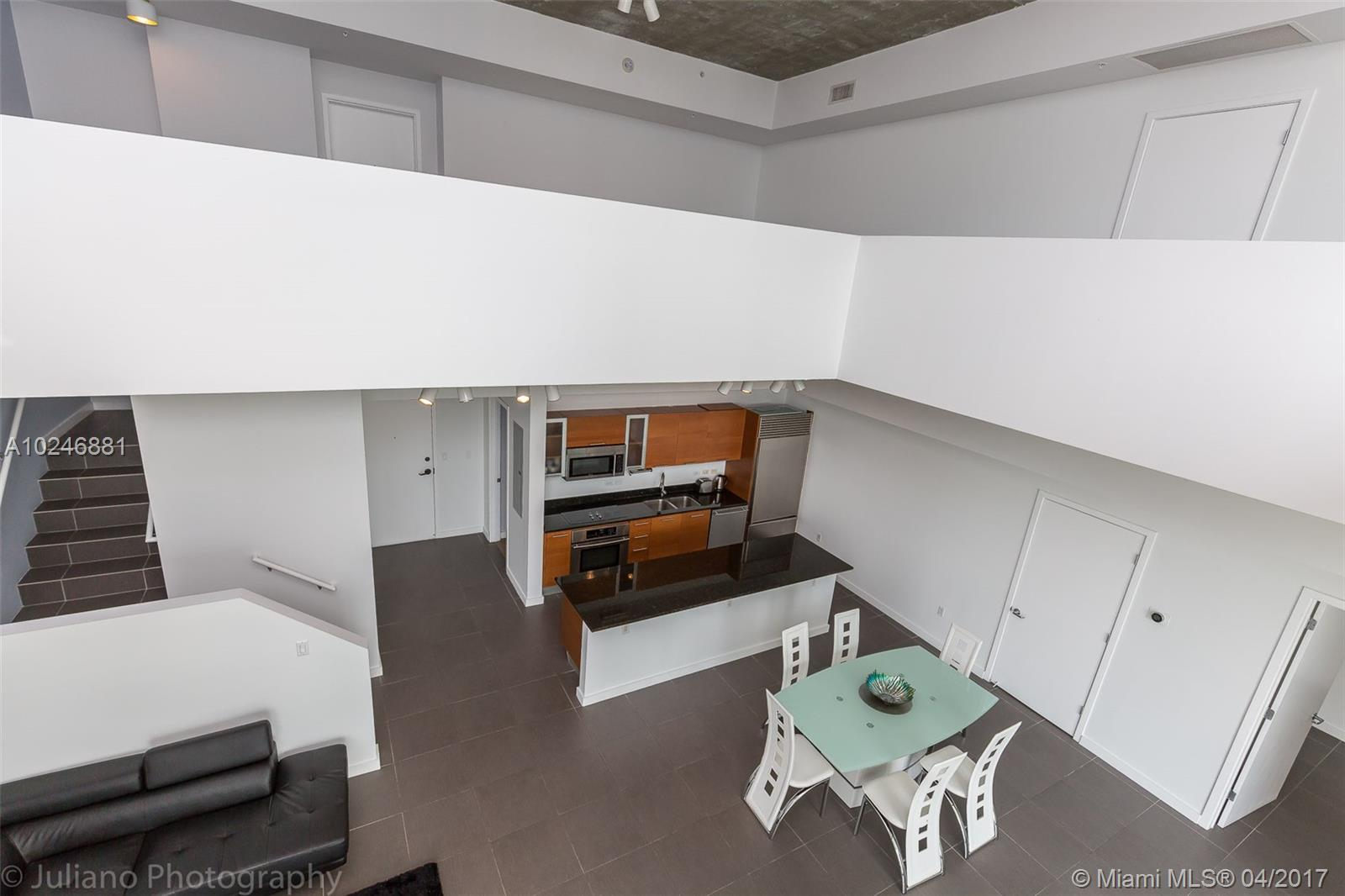3470 Coast ave-PH105 miami--fl-33137-a10246881-Pic04